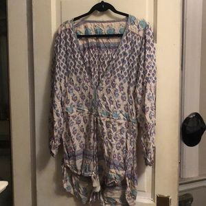 Spell & The Gypsy Collective Pants - Spell & The Gypsy Collective Designs Romper